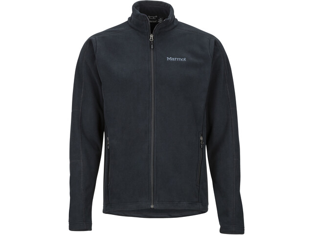 Marmot Verglas Jacket Men black